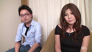 Kasumi Shigemori Jav Porn Online
