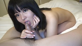 Horny Sex Clip Hairy Hot Will Enslaves Your Mind