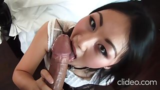 Candy Girl In * Evelyns Cookies Be advisable for Cock