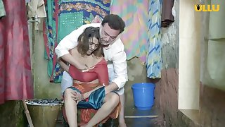 Charmsukh - Jane Anjane Mein duo (2020) Hindi Ullu